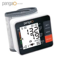 Монитор артериального давления на запястье для измерения артериального давления