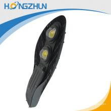 120degree Beam angle Wind Solar Hybrid Led Street Light