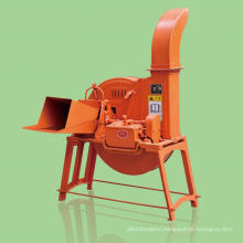Chaff Cutter/motor Operated Chaff Cutter
