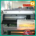 Branded Digital professional color paper