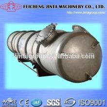 Sparation Pressure Vessel Ethanol Distillation Column