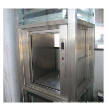 Горячая продажа кухонного лифта