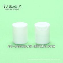 18/415 plastic shampoo bottle cap