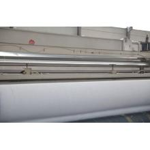 Serat Polyester Staple Geotekstil Nonwoven