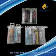 Anti-Fog Linsenreiniger in Blisterflasche