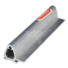 Для коммерческого использования с круглой алюминиевой трубкой