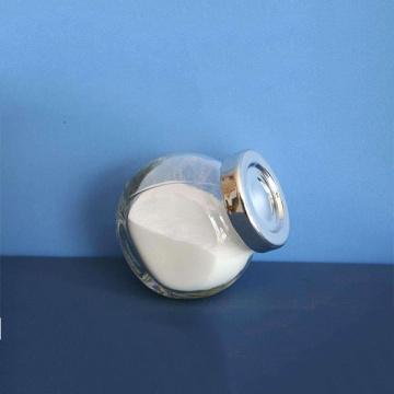 Promote mineral absorption Isomaltooligosaccharide powder