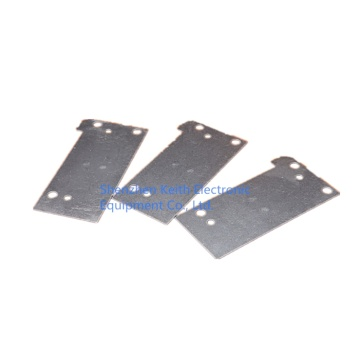 N210005463AB GUIDE pour machine Panasonic CM / NPM