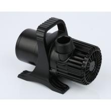 Heto 1600GPH / 6000L / H, pompe à eau submersible 100W, pompe submersible d'aquarium pour fontaine, étang, irrigation, cascade, culture hydroponique