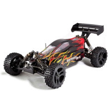 HSP 1/5 Scale 26cc Essence tout-terrain Buggy RC voiture