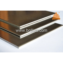 Stainless Steel 304 Composite Cladding