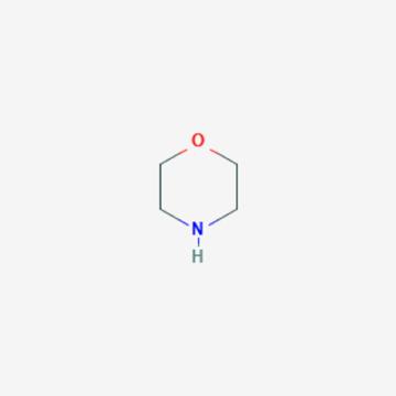 Morpholine  CAS NO.110-91-8