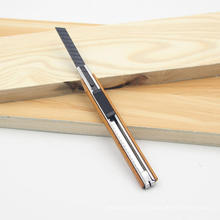 Графитовый механический карандаш плотника