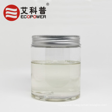 Silane 189 CAS No.4420-74-0 3-Mercaptopropyltrimethoxysilane rust inhibitor
