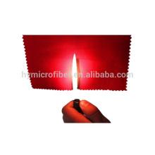 Пожаробезопасное одеяло 1мм с силиконовым покрытием стеклоткани ткань