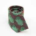Fashion Colorful Casual Floral Cotton Neckties Ties Wholesale