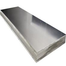 Stainless steel sheet price sus201 cold rolling metal sheet