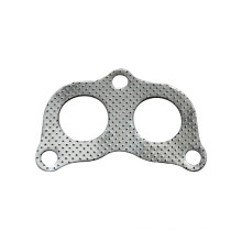 Exhaust Downpipe Gasket