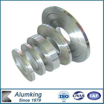 5754-H18 Aluminum Strip for PCB