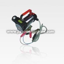 Электрическая передача DYB-40 насос