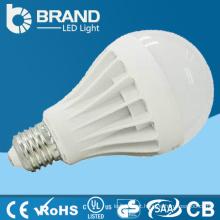 Casa usando para a energia barata paga fonte de luz nova levou hg lâmpada
