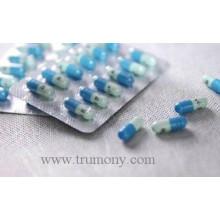 Pharmazeutische Folie / Verpackungsfolie für Medizin N011