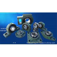 Ucp 201 205 207 Kissenblocklager für Landmaschinen mit hoher Qualität
