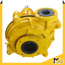 Centrifugal Horizontal Mining Sludge Ash Slurry Pump