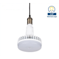 Hohe helle High-Power led-Lampen 62W