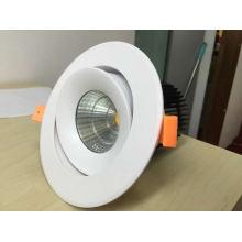 100W Super Power LED Downlight Einbauleuchte