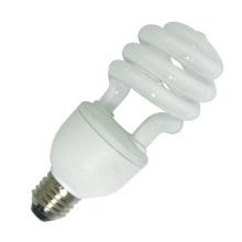 ES-spirale 463-ampoule économie d'énergie
