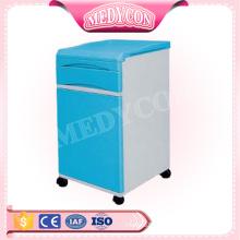 BDCB02 High quality bedside cabinet hospital bedside cabinet