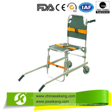 Skb1c05 Helicopter Emergency Medical Stretcher, Stair Stretcher