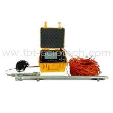 Engineering Inclinometer (KXO-1)
