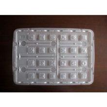 Pack de bac blanc pour outils (HL-118)