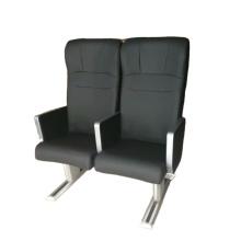 marine boat chairs PU ship passenger seats ferry passenger seating
