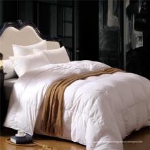 Almofada de design alto padrão para cama de hotel (WSQ-2016007)