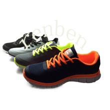 Hot Popular Men′s Sneaker Casual Shoes