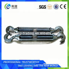 Sell Cheapest M16 Steel Turnbuckle