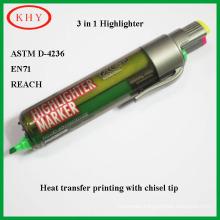Jumbo Highlighter Pen