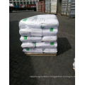 HPMC Industrial Products Hypromellose Additives HPMC para mortero seco mixto