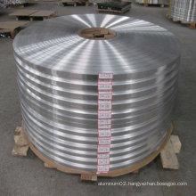 aluminum foil insulation board