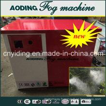 3L/Min-15L/Min Misting Cooling Systems (YDM-0715A)