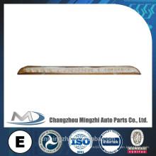 Feux de signalisation avant auto léger pour accessoires de bus MAKEPOLO G7 HC-B-5158