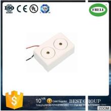 Fbps8531 Piezo Siren Indoor Alarm Siren Electronic Siren (FBELE)