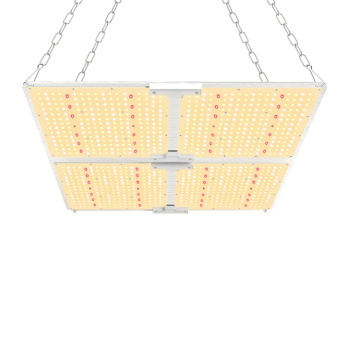 China 200W LED Pflanzenlampe