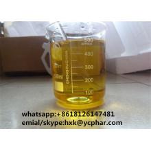 Масло виноградных косточек органических растворителей в CAS 8024-22-4