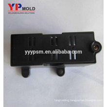 custom plastic home appliance electric shell injection mould