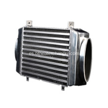 BMW MINI COOPER INTERCOOLER DE MONTAJE SUPERIOR
