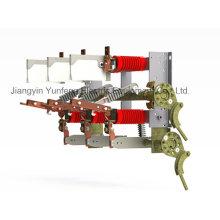 Fn7-12Д/630-20 внутреннего применения выключателя нагрузки с хорошим ценой